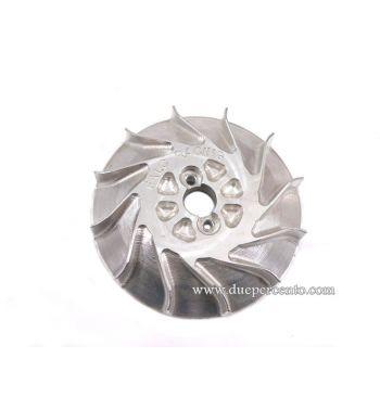 Ventola in alluminio FALC RACING per PVL