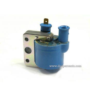 Bobina alta tensione PIAGGIO per Vespa 50/ 50 special/ Srprint/ VBB/ GTR/ TS/ Sprint