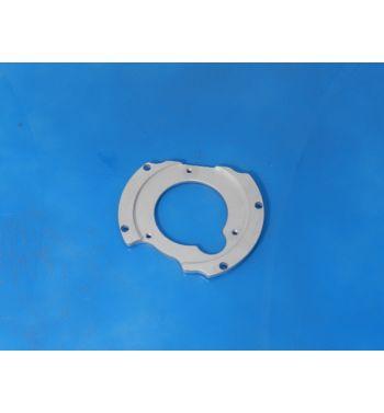 Piattello PARMAKIT supporto bobine per accensioni SELETTRA per Vespa 50/ 50 Special/ ET3/ Primavera/ PK50-125