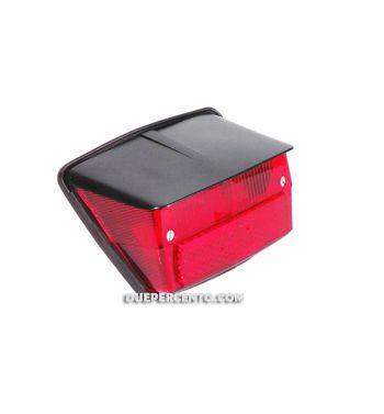 Fanale posteriore SIEM per Vespa 50 Special