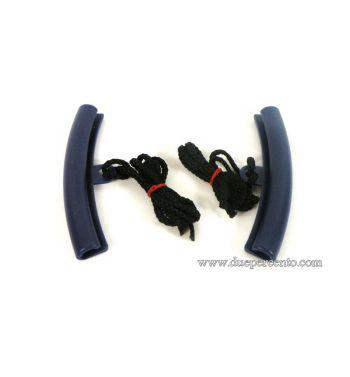 Protezione cerchio tubeless per montaggio pneumatici