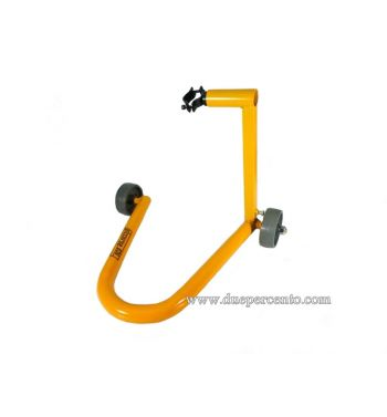 Cavalletto anteriore PLC Corse Vespa - forcella Zip SP, Quartz, et2
