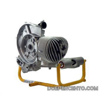 Supporto motore PLC Corse - per Vespa 50/ 50 Special/ ET3/ Primavera/ PK50-125/ PX125-200/ P200E
