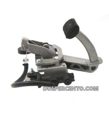 Pedale freno idraulico CRIMAZ per Vespa 50/ 50 special/ ET3/ PK/ PX125-200/ T5