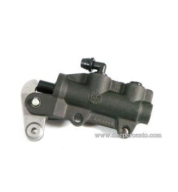 Pompa freno GRIMECA per Typhoon semi-idraulica - Ø 11 mm