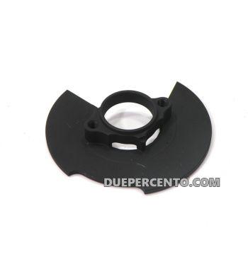 Piattello VESPATRONIC supporto bobine per accensioni Vespatronic/Parmatronic per Vespa 50/ 50 Special/ ET3/ Primavera/ PK50-125