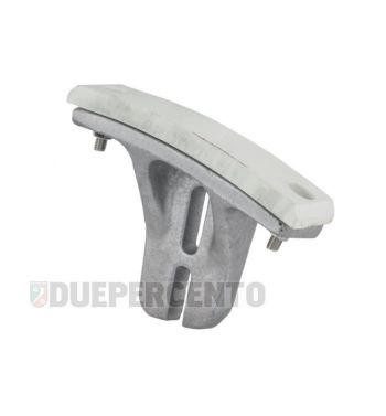 Tenditore catena per Lambretta 125 LI/Special/GP/DL/150 LI/Special/SX/GP/DL/175 TV 2°-3°/200 TV/SX/GP/DL