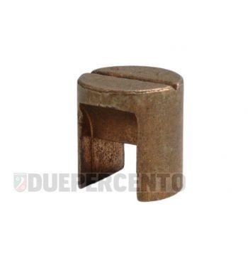 Spingidisco SIL coperchio frizione, per Lambretta 125 DL/GP/150 DL/GO/200 DL/GP