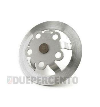 Piattello spingidisco frizione SURFLEX per Lambretta 125 DL/GP/150 DL/GO/200 DL/GP