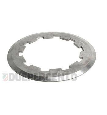 Disco frontale chiusura frizione SURFLEX per Lambretta 125 LI/LIS/DL/GP/150 LI/LIS/SX/DL/GP/175 TV/200 TV/SX/DL/GP