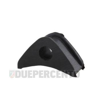 Gomma cavo di accensione, telaio, per Lambretta 125 LI/LIS/DL/GP/150 LI/LIS/SX/DL/GP/175 TV 2°-3°/200 TV/SX/DL/GP