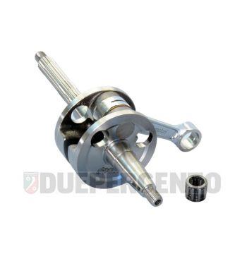 Albero motore POLINI per Vespa ET2/ LX/ S/ Vespa 50 2T PRIMAVERA/ Vespa 50 2T SPRINT