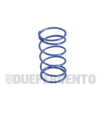 Molla di contrasto POLINI Evolution blu per Vespa 50 ET2/ LX 50 2T