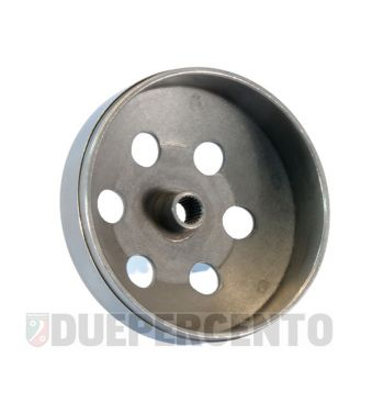 Campana frizione POLINI Speed Bell per Vespa ET2/ET4/LX/LXV/S 50cc 2T/4T