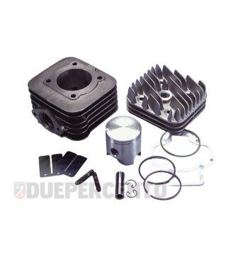 Cilindro da competizione POLINI 68 cc per Vespa ET2/LX/LXV/S 50cc 2-tempi