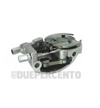 Preselettore marce CNC rinforzato KR AUTOMATION per Vespa P125-150X/ PE200/ PX 1°serie