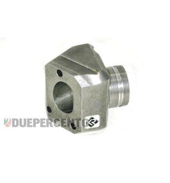 Collettore aspirazione 3 fori KR AUTOMATION 30mm per Vespa PK50/ S/ SS/ XL/ XL2/ FL/ HP/ N/ Rush