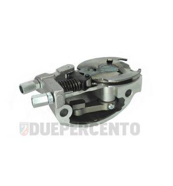 Preselettore marce CNC rinforzato KR AUTOMATION per Vespa PX125-200/ P200E / Arcobaleno/ '98/ MY/ '11/ T5/ Cosa