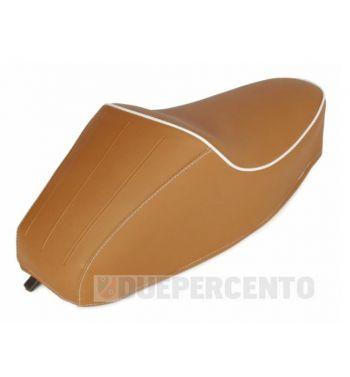 Sella monoposto per Vespa 50-125/Primavera/ET3