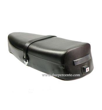 Sella per Vespa PX125-200/ P200E Prima serie