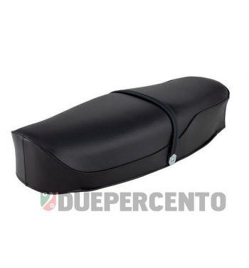 Sella per Vespa 180-200 Rally