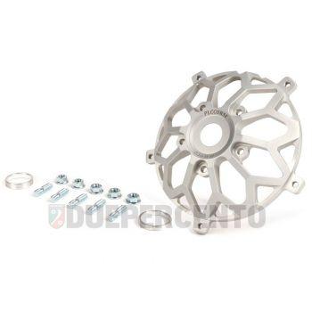 Supporto cerchio PLC Corse, grigio, per mozzetto anteriore ZIP SP/ ET2/ ET4/ Quartz/ PX125-200/ PK50-125