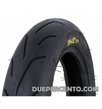 Pneumatico PMT blackfire SEMI-SLICK 350x10 - MEDIUM