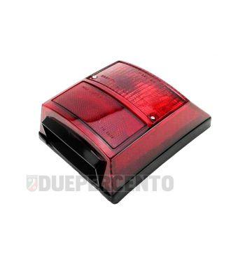 Fanale posteriore BOSATTA per Vespa PK125/ PK80 S/100 S/ PK125 S