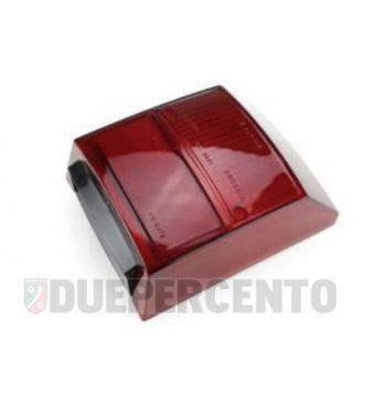 Plastica per fanale posteriore BOSATTA per Vespa PK125/ PK80 S/100 S/ PK125 S