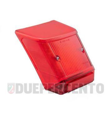 Plastica fanale posteriore BOSATTA per Vespa PK50 XL/ Rush/ Plurimatic