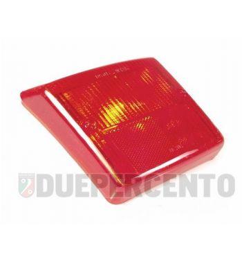 Planale posteriore BOSATTA per Vespa PK50 XL FL/ HP/ XL N