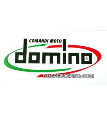 Adesivo DOMINO-TOMMASELLI 7X3