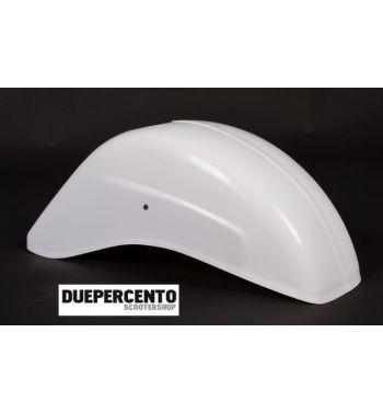 Parafango in vetroresina TOMAS COMPOSITI Vespa 50/ 50 Special/ ET3/ Primavera