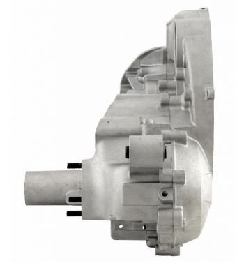 Carter Vespa Smallframe SIP per Vespa 50/ 50 Special/ ET3/ Primavera/ PK50-125