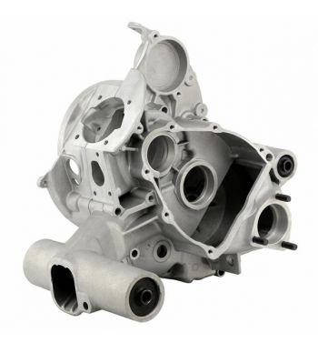 Carter motore SIP per Vespa 50/ 50 Special/ ET3/ Primavera/ PK50-125