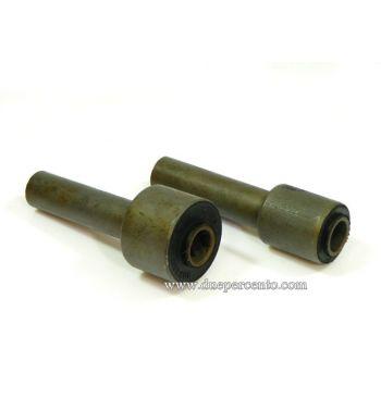 Silent block motore per Vespa PX 125-150/ GT/ TS/ Sprint/ Super/ GL/ VNA/ VNB/ VBA/ VBB