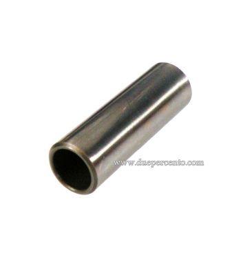 Tubo interno silent block attacco ammortizzatore posteriore Øi 9mm, Øe 15mm L=44mm