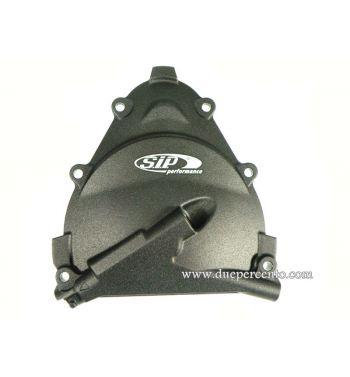 Carter frizione SIP nero per Vespa PK50XL2/ FL/ HP/ PK125FL/ XL2
