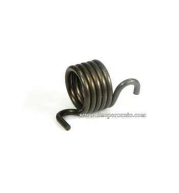 Molla leva carter frizione per Vespa 50/ 50 Special/ ET3/ Primavera/ PK50-125/ S/ HP/ XL2/ FL