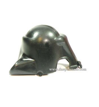 Cuffia cilindro per Vespa ET3/ Primavera/ PK125/ PK125XL/ ETS