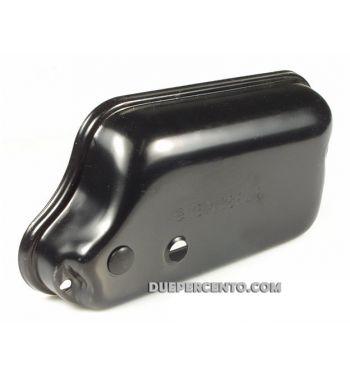 Coperchio scatola carburatore per Vespa 125 VNB-TS/GT/GTR/Rally/Sprint/P200E/PX125-200