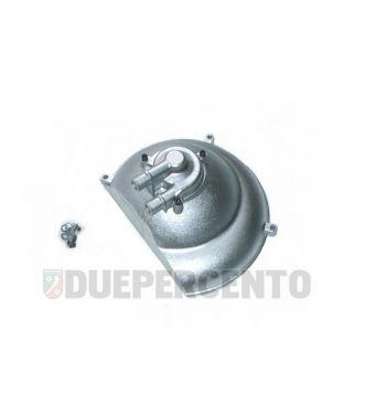 Pompa acqua meccanica QUATTRINI