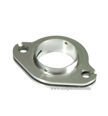 Puleggia marce Vespa 50/ 50 Special/ ET3/ Primavera/ PK50-125 alluminio CNC