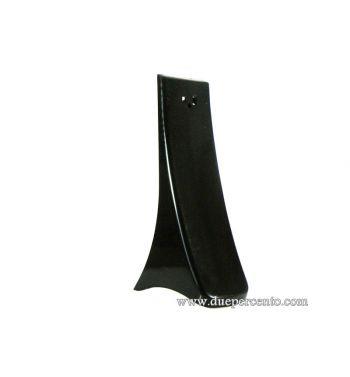 Nasello Vespa PK HP/ XL/  N