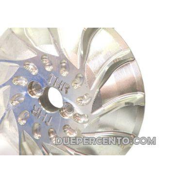 Ventola in alluminio THR per accensioni PVL