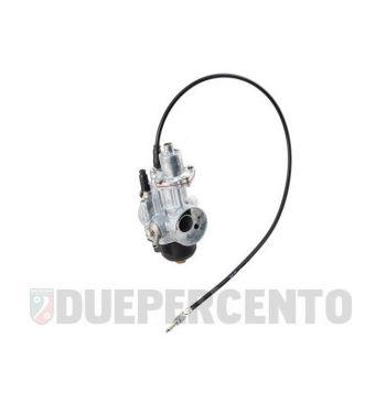 Carburatore DELL'ORTO SHBB 22.22 per PIAGGIO Ape Car/ TM/ TM 703 218/ 220cc
