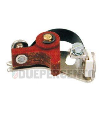 Puntine per PIAGGIO Ape P/ MP 125-190cc