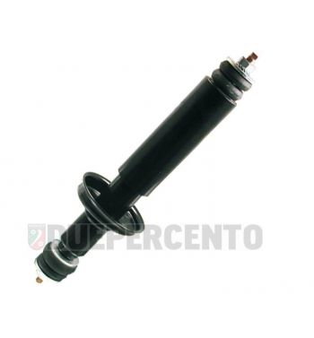 Ammortizzatore anteriore FORSA per PIAGGIO Ape P50/ TM P50/ FL/ MIX