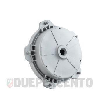 Tamburo FA ITALIA posteriore, per PIAGGIO Ape 50/ P/ FL/ TM/ MIX
